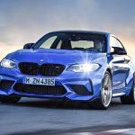 صور سيارات 2020 اجمل صور سيارات جديدة