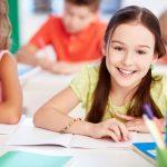 اجمل صور شهادات تقدير للاطفال 2020