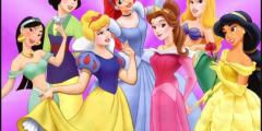 العاب بنات متطورة 2020