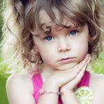 صور اطفال كيوت للبروفيل