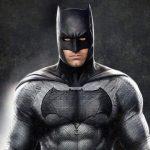 صور باتمان للاطفال الاسود 2020
