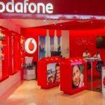 مواعيد عمل فروع فودافون يوم الجمعة في مصر