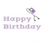 صور عيد ميلاد سعيد 2021 happy birthday رسائل عيد ميلاد سعيد