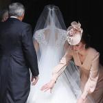 صور أخت العروسة للفيس بوك 2021