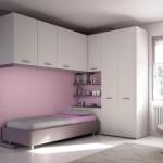 صور غرف نوم اطفال كيوت 2021