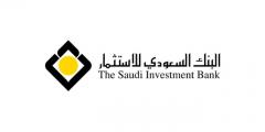 ما شروط فتح حساب البنك السعودي للاستثمار اون لاين
