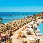 صور عن السياحة في جمهورية مصر العربية