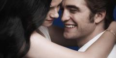 صور حب بدون كلام 2020 رومانسية معبرة جدا