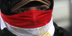 صور بنات مصرية حديثة ٢٠٢٠ بنات مصريات جميلة