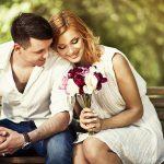 تحميل صور رومانسية