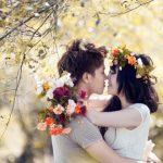 صور رومانسية اوي