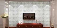 ديكور جدران بصور