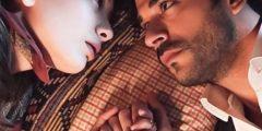 صور رومانسية رقيقة