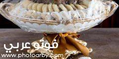 احلى صور لكحك العيد البيتي 2021 اشكال كحك العيد المصري