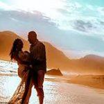 الرومانسية والحب 2020 الحلقة gif