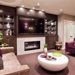 صور ديكورات منازل 2020