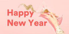 صور رأس السنة الميلادية 2021 Happy New Year