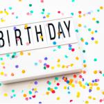 صور تهنئة عيد ميلاد 2021 بوستات عيد ميلاد سعيد Happy birthday