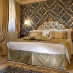 تشكيلة صور غرف نوم كلاسيك للعرائس 2021