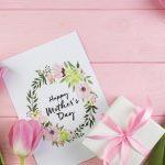 احدث رسائل عيد الام جميلة 2021