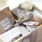 صور هدايا عيد الام 2021 تهنئة بمناسبة عيد الام