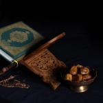 صور رمضان كريم 2021 تنزيل صور تهنئة شهر رمضان الكريم
