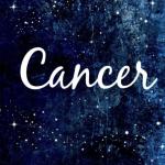 توقعات برج السرطان 2021 في الحب والعمل مع علماء الابراج