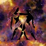 توقعات برج الجوزاء 2021 في الحب والعمل مع علماء الفلك