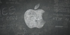 صور خلفيات ايفون 2021 صور iPhone جودة عالية