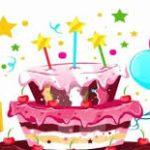 بوستات عيد ميلاد ٢٠٢١ للفيس بوك رقيقة
