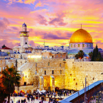 صور عن القدس 2021 صور مكتوب عليها القدس عربية