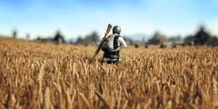 احدث صور ببجي 2021 أفضل صور لعبة بابجي عالية الجودة PUBG