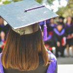 اجمل تهنئة صور تخرج 2021 بطاقات الف مبروك التخرج