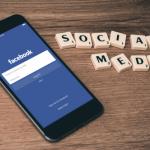 طريقة ازالة رقم الهاتف من الفيس بوك المعطل