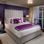 صور غرف نوم للعروس 2021 جديدة