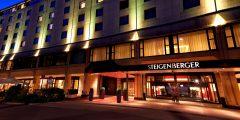 أفضل فنادق برلين ألمانيا بالصور 2021
