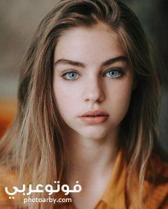 صور بنات كيوت ٢٠٢١