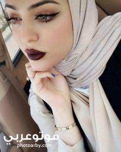 صور بنات محجبات روعة