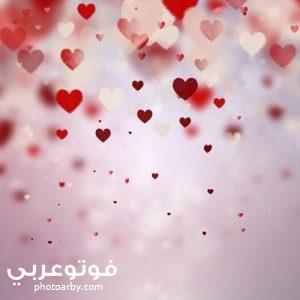 احدث صور عيد الحب