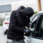 تفسير حلم سرقة السيارة في الرؤية