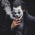 اجمل صور جوكر 2021 Joker متنوعة