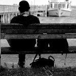 صور حزينه بدون كلام معبرة جدا 2021 بدون كتابة