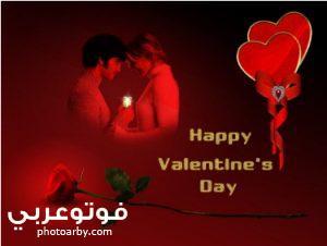 احلي صور عيد الحب 2021
