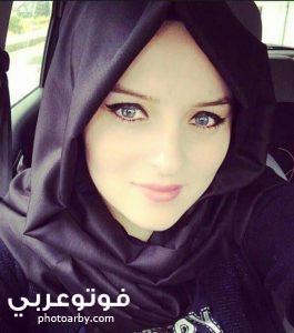 صور بنات سعوديات حديثة ٢٠٢١