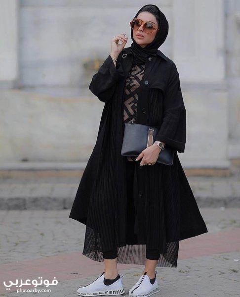 صور بنات سعوديات حديثة ٢٠٢١ رمزيات بنات سعوديات