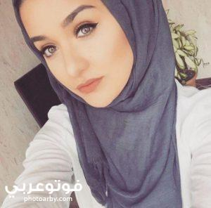 صور بنات سعوديات