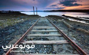اجمل صور خلفيات فيس بوك ٢٠٢١