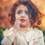 اجمل الصور اطفال بنات كيوت ٢٠٢١ حديثة
