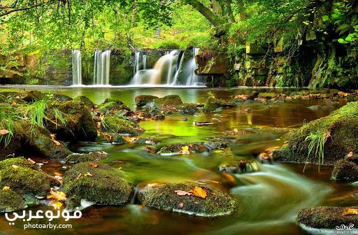 أجمل صور للطبيعة الخلابة 2021