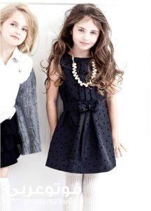 صور ملابس اطفال شيك ٢٠٢١
